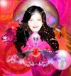 Aura Portrait MH
